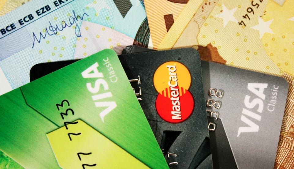 clonazione carte di credito