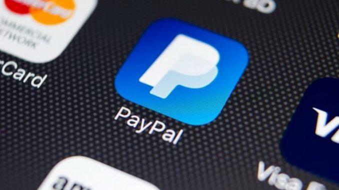 paypal-pagamenti-accettati