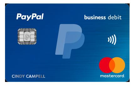 Vantaggi di Paypal: la sicurezza dei suoi clienti