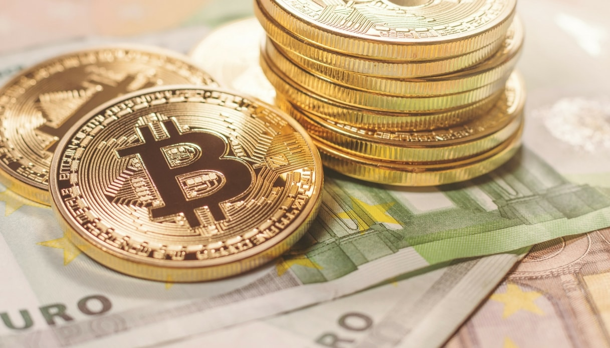 acquista bitcoin con contanti