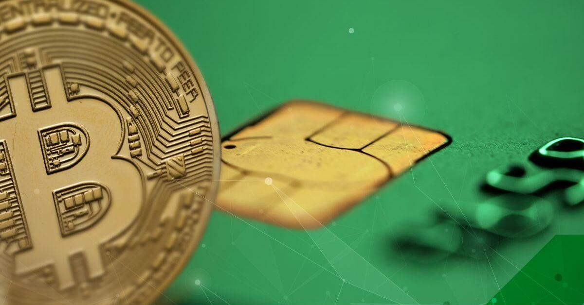 Comprare Bitcoin con Carta di Credito (o Debito)