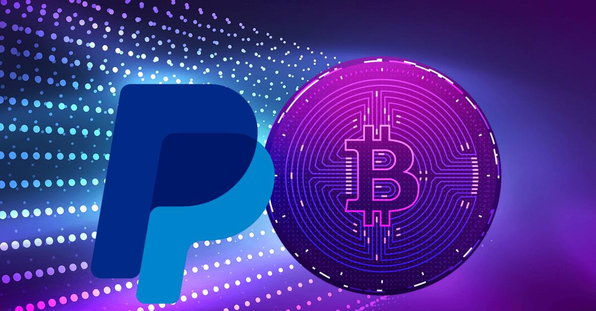 come pagare bitcoin con paypal i bitcoin di naira