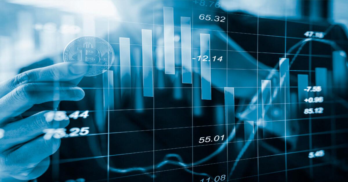 elenco delle piattaforme di trading di crittocurrency bot telegram binance