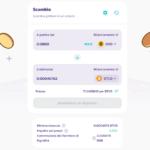 PancakeSwap - l'exchange da cui partire per dare liquidità al pool