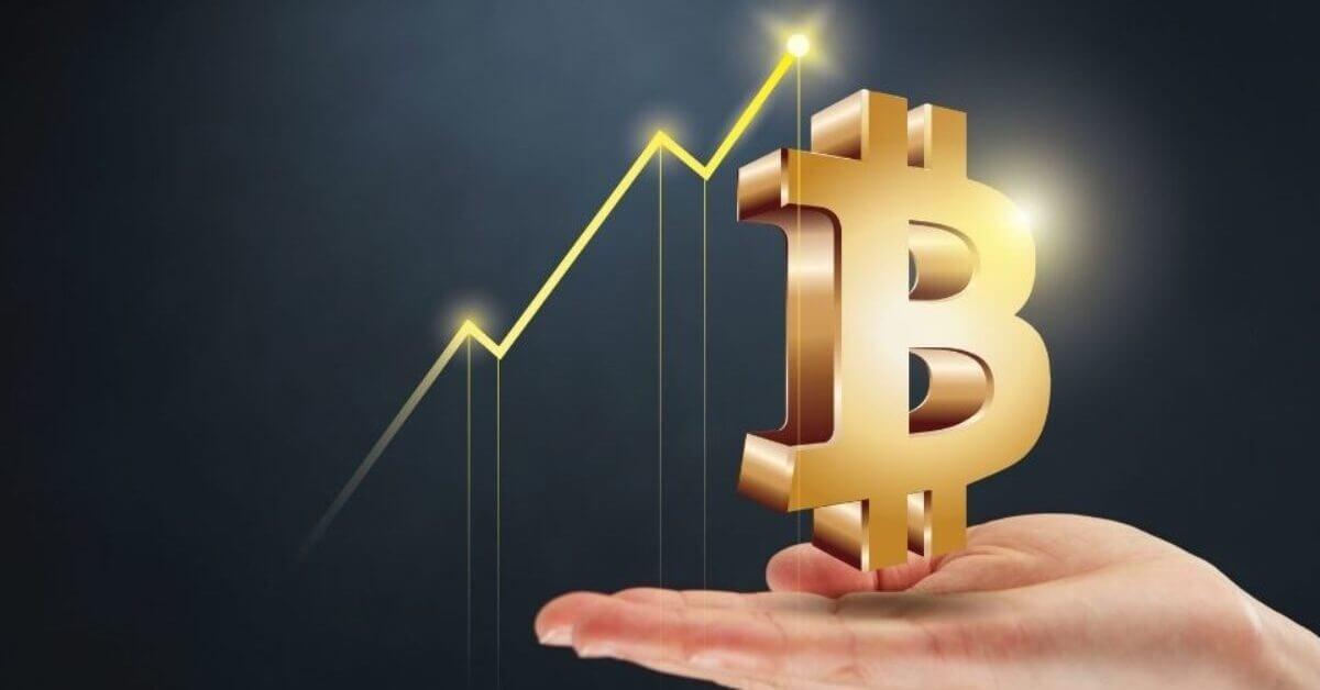 Previsione Bitcoin 2021: BTC può ritornare ai massimi storici?