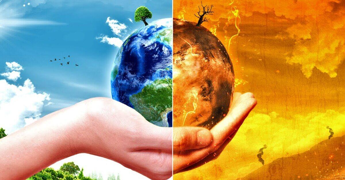 Bitcoin e sostenibilità ambientale