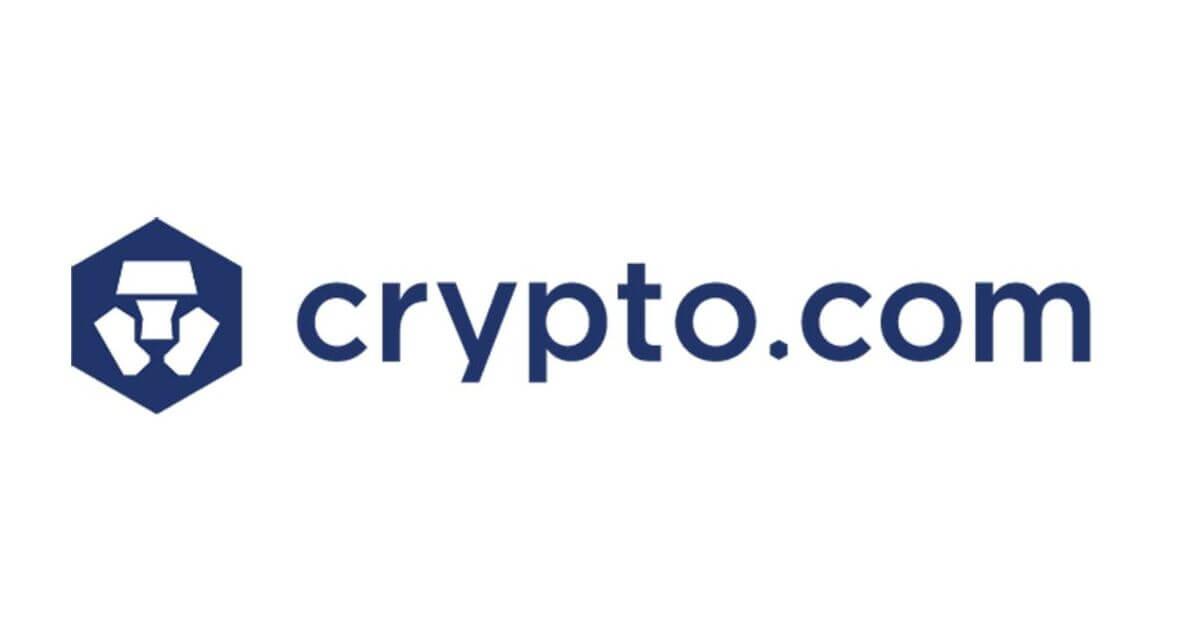 Migliori App per il Trading Online 2021