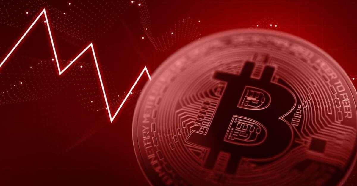 Comprare Bitcoin a prezzi bassi conviene?