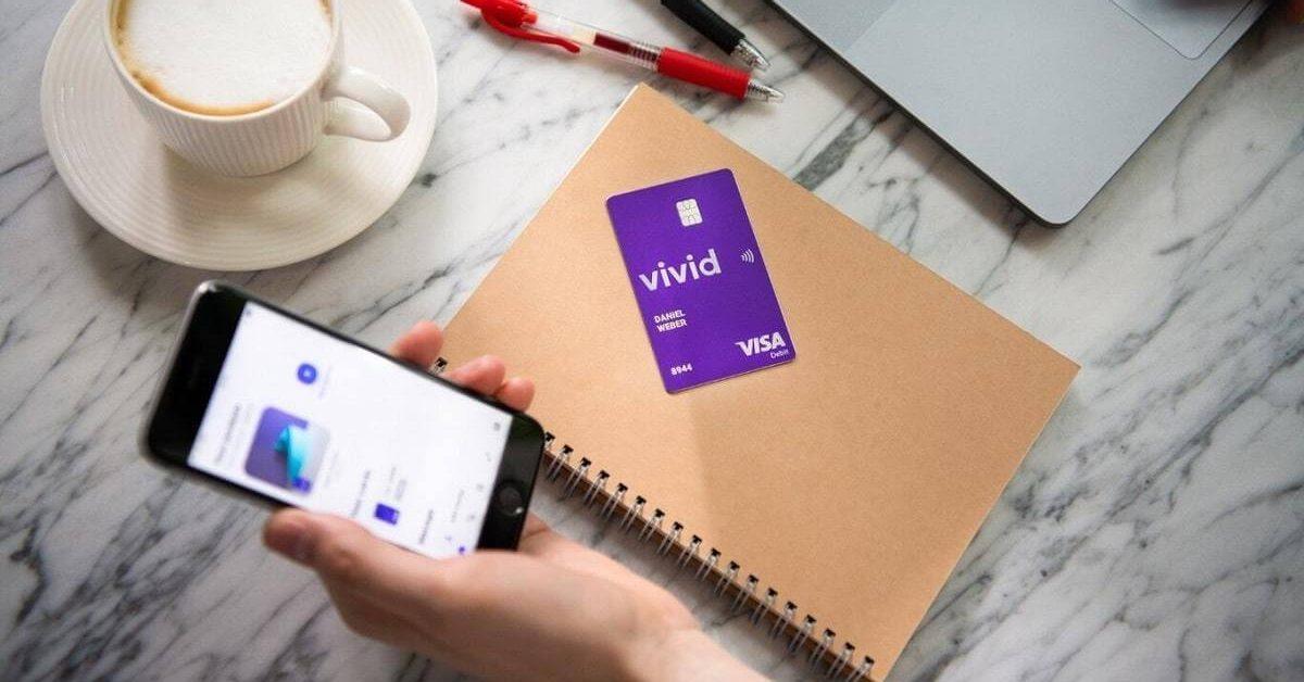 Vivid Money: opinioni