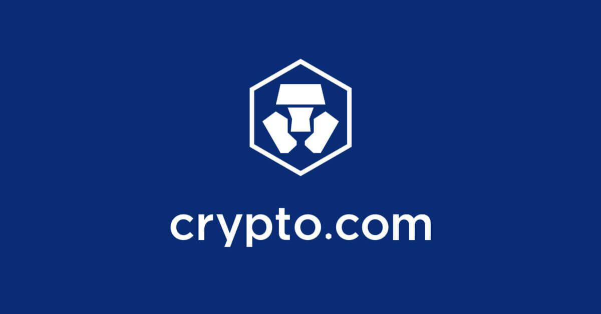 Come comprare e vendere cryptovalute su Crypto.com