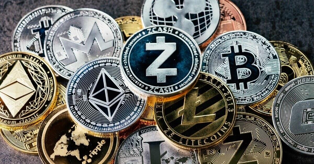 Cosa succederà alle cryptovalute con il crollo di Bitcoin?