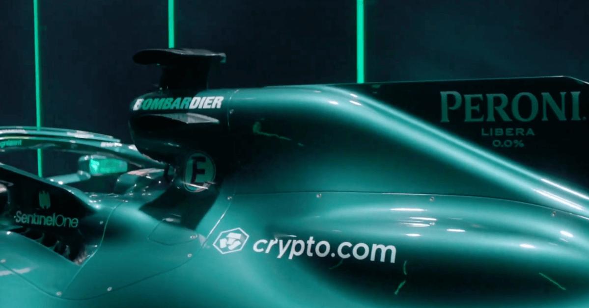 Come scambiare Cryptovalute su Crypto.com