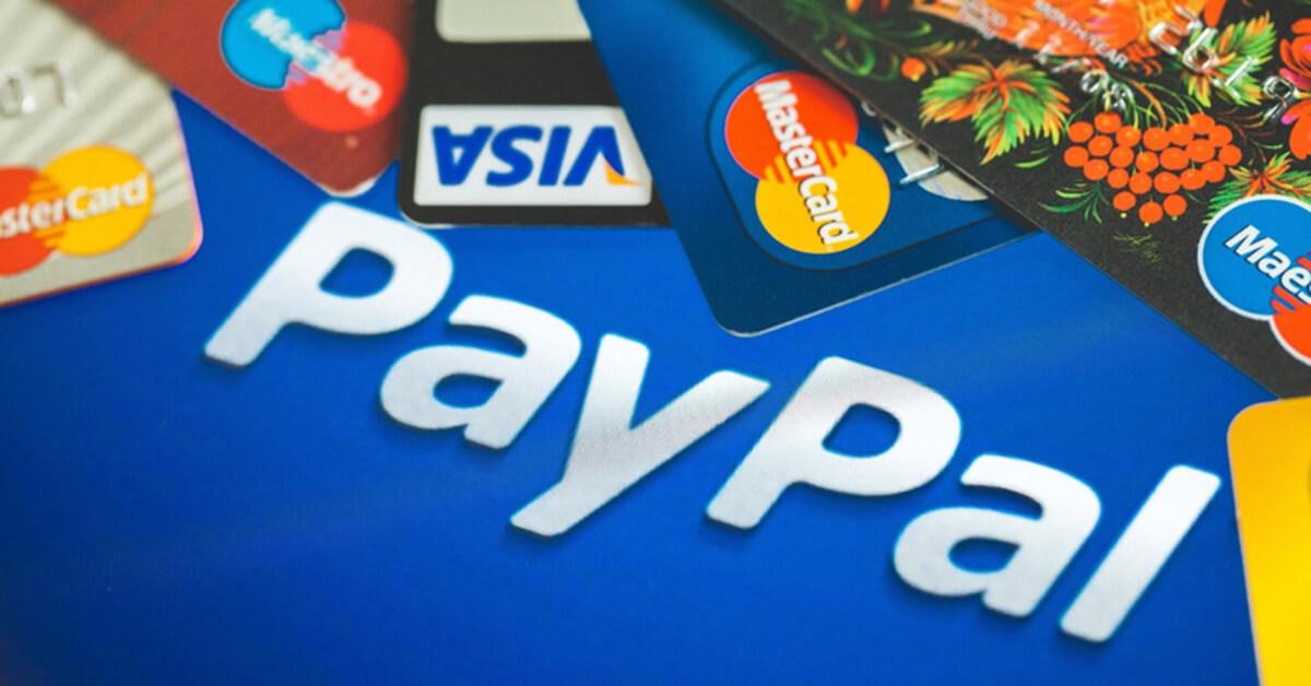 Le migliori carte di credito o carte prepagate che si possono usare su PayPal
