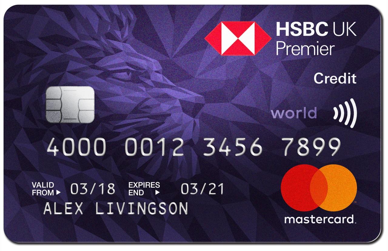 richiedere carta mastercard<