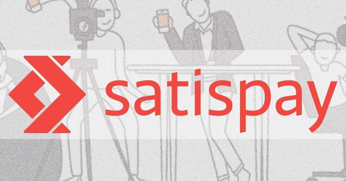 Satispay: fondatori che non accettano scorciatoie
